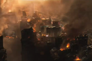 2012 Trailer